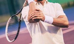 ภาวะเอ็นข้อศอกด้านข้างเสื่อม (Tennis elbow) คืออะไร? รักษาอย่างไร?