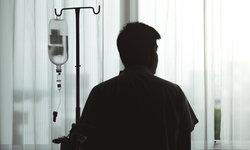 """อันตราย """"มะเร็งตับ"""" สาเหตุการเสียชีวิตอันดับ 1 ในประเทศไทย"""