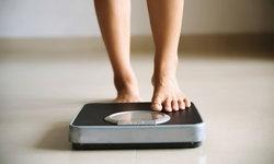"""5 ความเชื่อเรื่อง """"ลดน้ำหนัก"""" ที่มักเข้าใจผิด"""