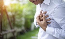 """รู้จัก """"โรคหลอดเลือดหัวใจตีบที่ซับซ้อน"""" อันตรายต่อสุขภาพที่มากกว่าเดิม"""