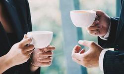 """ดื่ม """"กาแฟ"""" เท่าไรก็ไม่หายง่วง? อาจเสี่ยง """"ภาวะดื้อคาเฟอีน"""""""
