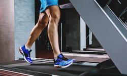วิ่งบนลู่วิ่งไฟฟ้า VS วิ่งกลางแจ้ง ออกกำลังกายแบบไหนดีกว่ากัน?