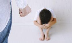 จิตแพทย์แนะ การดูแลจิตใจเด็ก หลังเผชิญเหตุการณ์รุนแรง