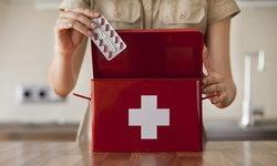 วิธีเก็บยา-ทิ้งยา ที่ถูกต้อง ป้องกันยาเสื่อมสภาพก่อนเวลา