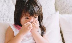 ไวรัส RSV กับ ไข้หวัด อาการต่างกันอย่างไร?