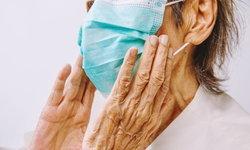 """โรคหน้าหนาว ที่ """"ผู้สูงอายุ"""" ควรระวัง"""