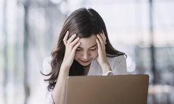 """7 วิธี ลดอาการ """"ปวดหัวไมเกรน"""" อย่างได้ผล"""