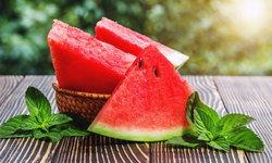 """ผักและผลไม้ไม่มีแป้ง สำหรับคนกิน """"คีโตเจนิค"""""""