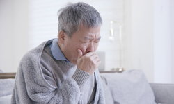 5 โรคระบาดหน้าหนาว ทุกเพศทุกวัยควรระวัง