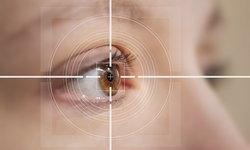 """""""เลนส์เสริม ICL"""" แก้ปัญหาสายตาสั้น เอียง และสายตายาวแต่กำเนิด"""