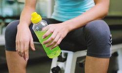 น้ำวิตามิน-น้ำด่าง ดีต่อร่างกาย จริงหรือ?