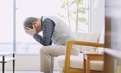 """7 วิธีลดเสี่ยง """"หลอดเลือดสมอง"""" ในผู้สูงอายุ"""