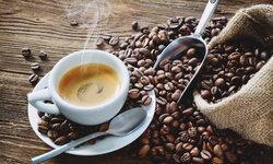 """จริงหรือเปล่า? คนญี่ปุ่นดื่ม """"กาแฟ"""" เพื่อให้ขับถ่ายคล่องและป้องกันท้องผูก"""