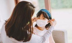 """แพทย์แนะ 2 ข้อควรรู้ สู้ทั้งฝุ่น """"PM 2.5"""" ทั้ง """"โควิด-19"""" แบบจิตไม่ตก"""