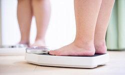 """""""อ้วน"""" เกินพิกัด อาจเสี่ยง """"มะเร็ง"""" มากกว่าคนทั่วไป"""