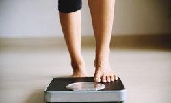 """5 เหตุผลที่ทำให้ """"ลดน้ำหนัก"""" ไม่สำเร็จ"""