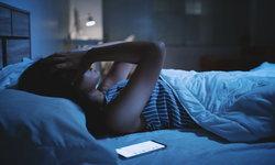 นอนมาก-น้อยเกินไป เสี่ยงอ้วน เบาหวาน หลอดเลือดสมอง