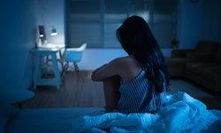 """แพทย์แนะ 9 สาเหตุของอาการ """"นอนไม่หลับ"""" พร้อมวิธีแก้ปัญหา"""