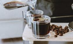 """ข้อดีของการดื่ม """"กาแฟ"""" ที่มี """"คาเฟอีนธรรมชาติ"""""""