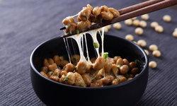 """อาหารช่วยป้องกัน """"ความดันโลหิตสูง"""" ที่ชาวญี่ปุ่นแนะนำ"""