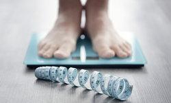 """ทำไม """"คนอ้วน"""" ถึงเสี่ยงทรุดหนัก หากเป็น """"โควิด-19"""""""