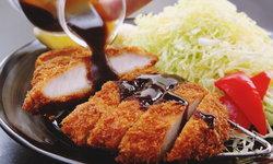 """เทคนิคกิน """"อาหารทอด"""" อย่างไรให้ไม่อ้วน จากคนญี่ปุ่น"""