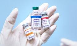 """อัปเดต """"วัคซีนโควิด-19"""" มีกี่ชนิด ตัวไหนเข้าไทยบ้าง"""