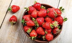 5 สารอาหารเสริมภูมิคุ้มกัน ห่างไกลไวรัส