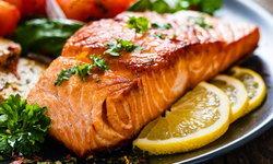 """5 ประโยชน์หลักของ """"โปรตีน"""" และปริมาณที่ควรกินให้เพียงพอ"""