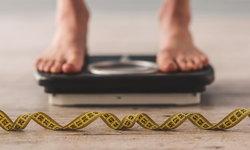 """7 สิ่งที่ทำให้ """"อ้วน"""" ขึ้น โดยไม่รู้ตัว"""