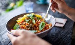 Plant-based diet กับวิธีกินผิดๆ ที่ยังอาจทำร้ายร่างกาย