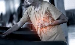 """เช็กเลย! คุณเป็นกลุ่มเสี่ยง """"ภาวะหัวใจหยุดเต้น"""" ขณะเล่นกีฬาหรือไม่?"""