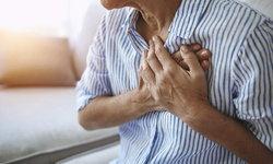 """5 วิธีเช็ก """"ภาวะหัวใจเต้นผิดจังหวะ"""" อันตรายถึงชีวิต"""