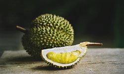 ผัก-ผลไม้ที่กินเยอะเกินไป อาจทำร้ายสุขภาพได้