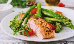 3 สารอาหารสำคัญ ช่วยเสริมสร้างระบบภูมิคุ้มกัน