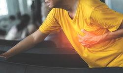 """วิธีปฐมพยาบาล เมื่อเกิด """"ภาวะหัวใจหยุดเต้นขณะเล่นกีฬา"""""""