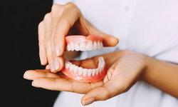 รู้จัก Dentophobia โรคกลัวหมอฟัน สาเหตุและวิธีรักษา