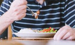 3 อาหารที่ผู้สูงอายุ 60 ปีขึ้นไปควรบริโภคทุกวัน
