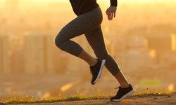 """5 ประโยชน์ของการ """"วิ่ง"""" ลดเครียด-อายุยืน"""