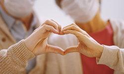 5 เคล็ดลับรักษาหัวใจให้แข็งแรง เมื่ออายุเพิ่มขึ้น