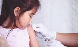 ราชวิทยาลัยกุมารแพทย์ฯ แนะนำวัคซีนโควิด-19 สำหรับเด็ก