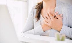 """รู้จัก """"โรคหัวใจระยะยาว"""" ภัยเงียบที่ซ่อนอยู่ในผู้ป่วย """"คาวาซากิ"""""""