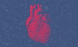 """รู้ให้ลึกเรื่อง """"กล้ามเนื้อหัวใจขาดเลือด"""""""
