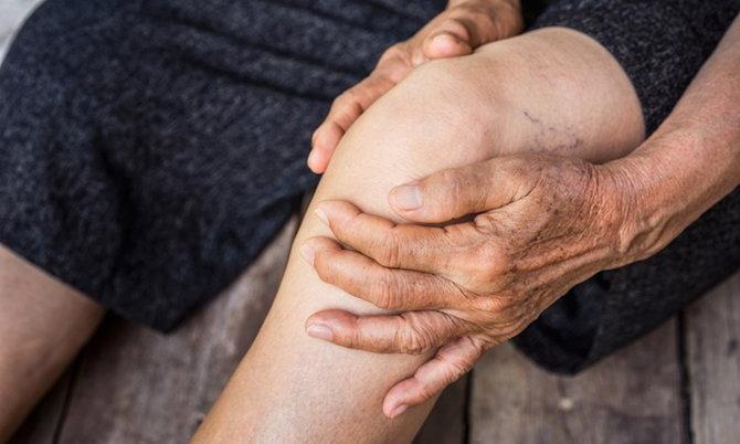 knee-hurt-2