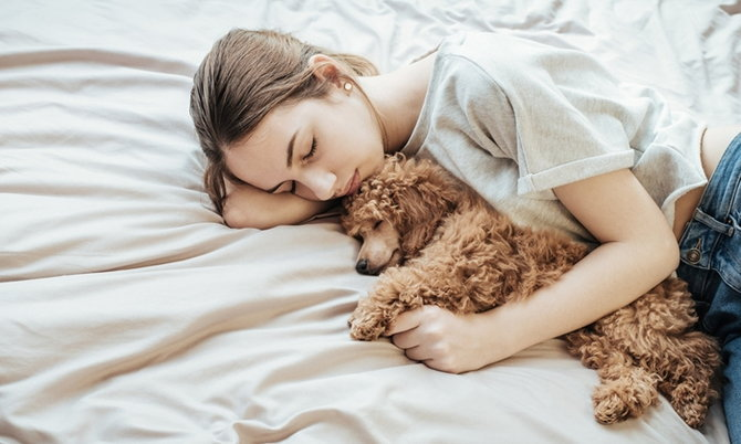 sleep-with-pets-2