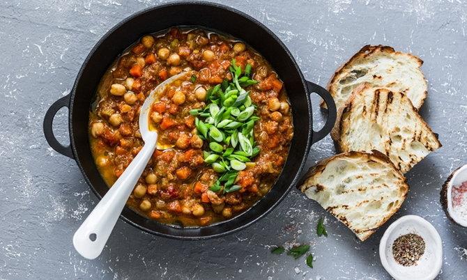 western-african-food-bean