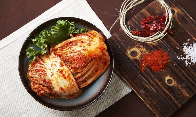 korean-food-kimchi