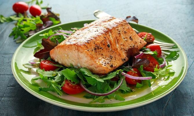 nordic-food-salmon