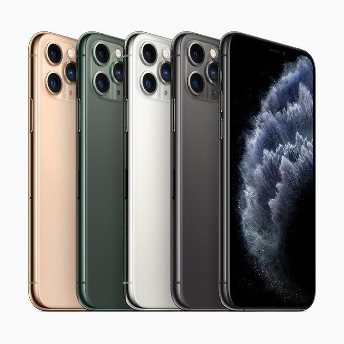 apple_iphone-11-pro_colors_09