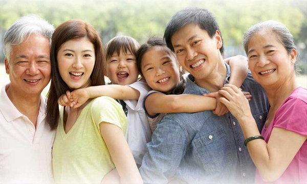 ตอบคำถาม 8 ข้อ ที่อาจเปลี่ยนวิธีที่คุณดูแลพ่อแม่ 60+ ให้สุขภาพดี